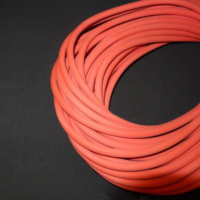 Artikel Gassicherheitsschlauch
