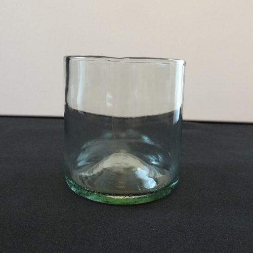 Artikel rebirth Trinkbecher Glasklar